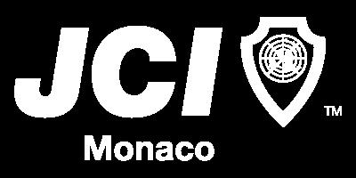 Jeune Chambre Économique de Monaco