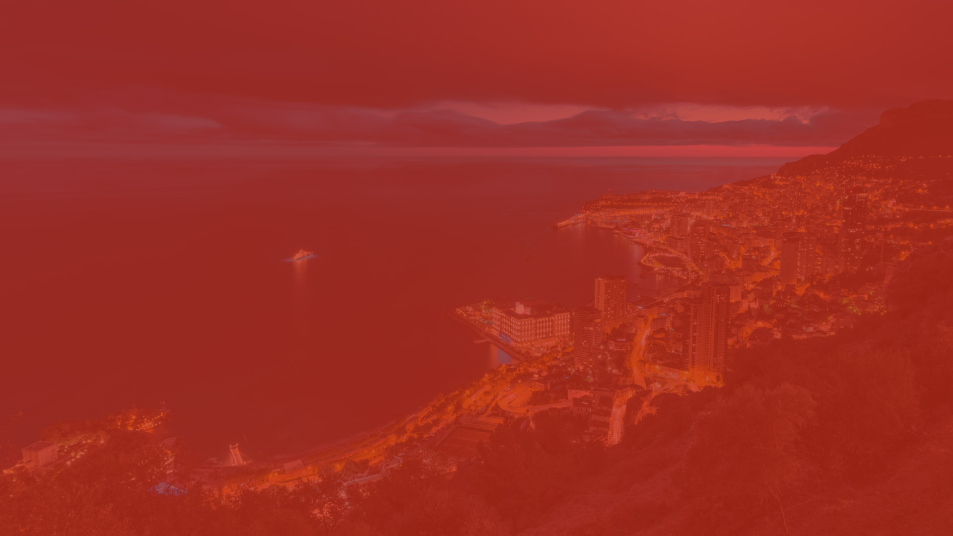 21- 22 – 23 Avril 2017, Startup Weekend Monaco 2017