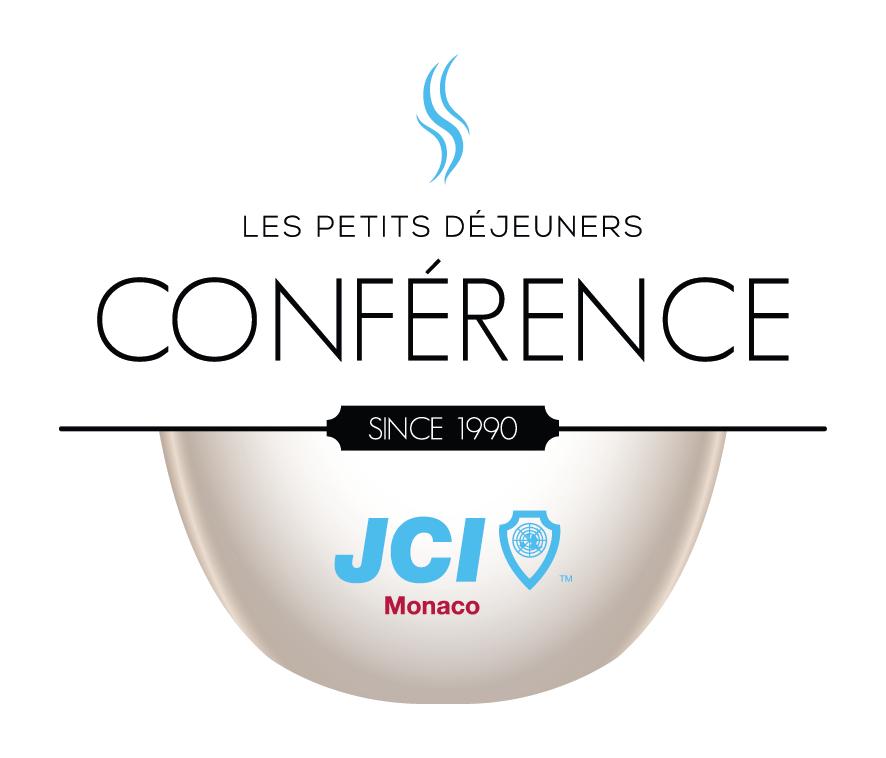 Vendredi 06 octobre 2017 – Petit Déjeuner Conférence « Le travail non déclaré à Monaco : l'action de l'Etat »