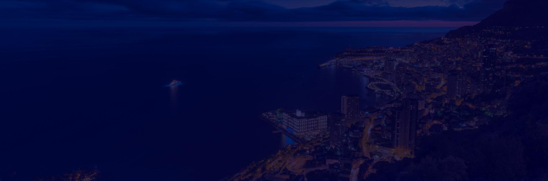 Startup Weekend Monaco 2018
