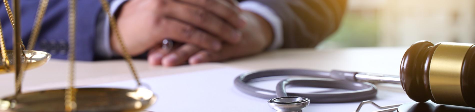 Médecine du travail, inaptitude, harcèlement : les nouvelles dispositions