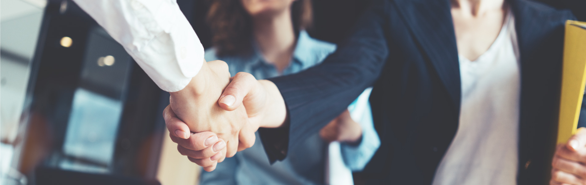 Conférence | La Négociation d'Influence: gagner en performance et sérénité