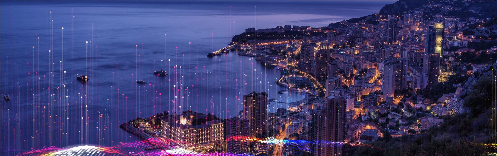L'impact de la Transformation du Numérique à Monaco