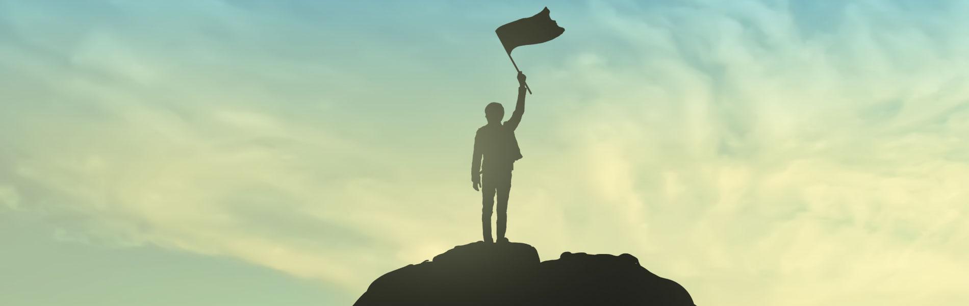 Cycle de Formation Leadership et Management