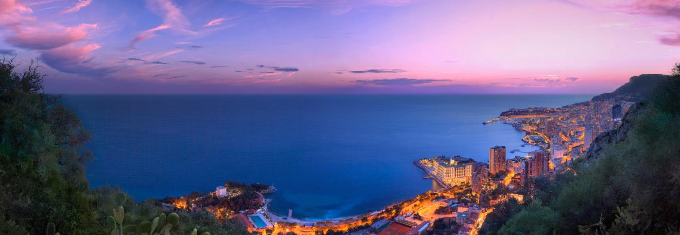 Monaco Mentorat Initiative